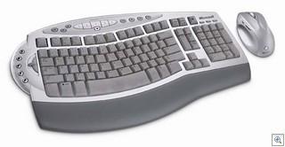 96laserkeyboard550x285