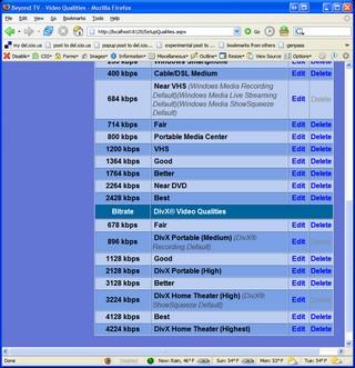 Beyond TV - Video Qualities - Mozilla Firefox