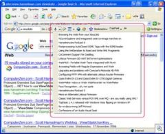 ComputerZenToolbarButton