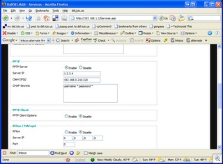 HANSELMAN - Services - Mozilla Firefox (2)