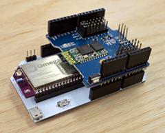 arduino_lb3dg8
