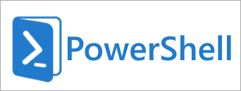 powershell-2-400x225