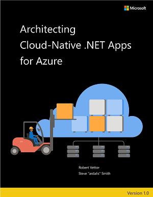 cloud-native-azure