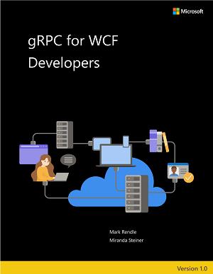 grpc-for-wcf-devs