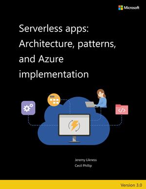 serverless-apps-cover-v3