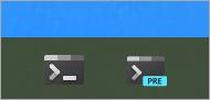 Windows Terminal rocks