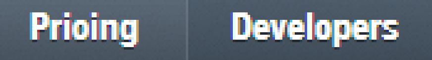 The C looks like an O in Chrome