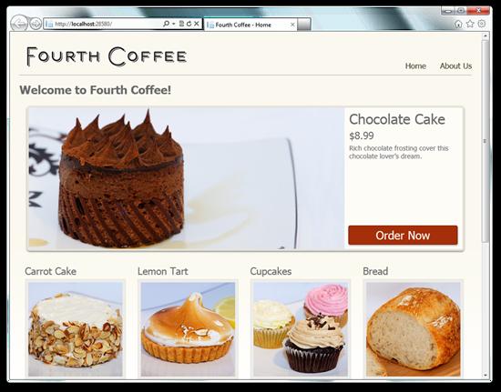 Fourth Coffee - Home - Windows Internet Explorer (54)