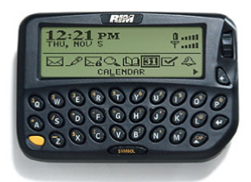 rim-850
