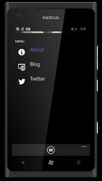 WindowsPhone2