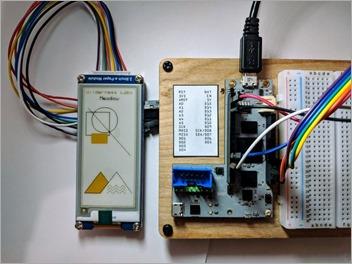 Meadow IoT Kickstarter