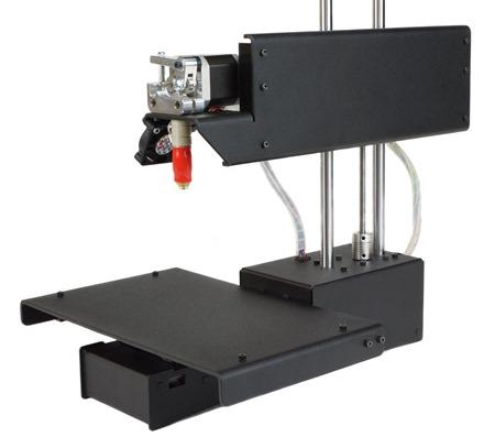Printrbot Simple Metal