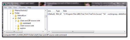 Registry Editor (2)