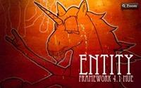 Entity Framework Magic Unicorn Edition