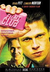 fight-club-dvd