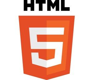 html5logo