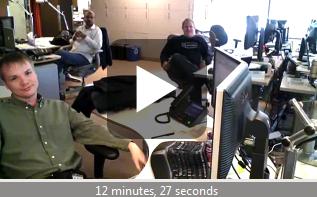 The CodePlex.com Team