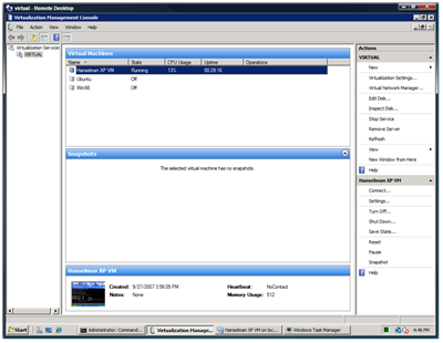 virtual - Remote Desktop (12)