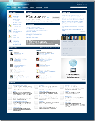 MSDN_SHOE_HOME_D