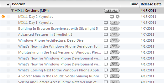 I hate iTunes with the heat of a thousand suns