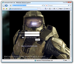 iammasterchief.com - Windows Internet Explorer (2)