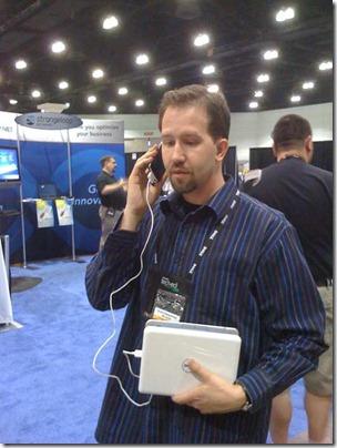 iphonebatterypack2