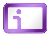 Infocard Logo