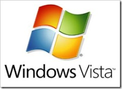 2723_Windows_Vista_logo