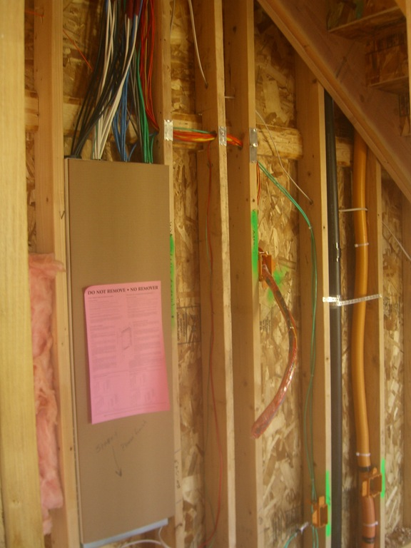 wiring the new house for a home network  scott hanselman's blog