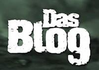 dasblog-logo-200.jpg