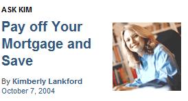 Mortgage2